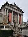 Tate Britain Londres.jpg