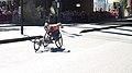 Tatyana McFadden Paralympics.jpg