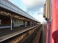 Taunton , Taunton Railway Station - geograph.org.uk - 1346051.jpg