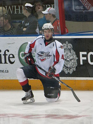 Taylor Hall - Hall with the Spitfires