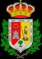 Tazacorte escudo.png