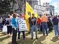 Tea Party photo (489) (3461974131).jpg