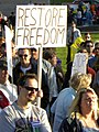 Tea Party tax day protest 2010 (4525428197).jpg
