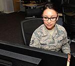 Team Mildenhall sergeant is recognized for leadership 160808-F-FE537-0005.jpg