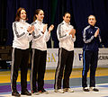 Team trophy presentation Challenge international de Saint-Maur 2013 t161048.jpg