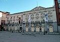 Teatro Español (Madrid) 01.jpg