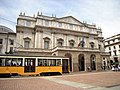 Teatro Scala (3528531371).jpg