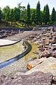 Tegarayama Central Park Himeji Hyogo pref Japan15s3.jpg