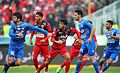 Tehran derby 84 34.jpg