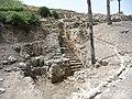 Tel Megiddo 04.jpg