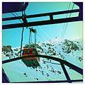 Telepherique de l Aiguille Rouge - panoramio.jpg