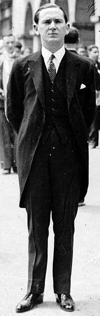 Telesforo Monzon politikaria 1934an.jpg
