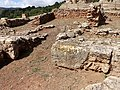 Tempel von Antas 24.jpg