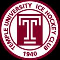 Temple University Ice Hockey Club Logo.png