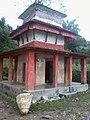 Temple at Syangja 1.jpg