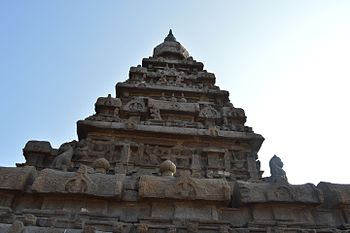 Temple in chennai 5.jpg