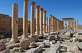 Temple of Bel, Palmyra, Syria - 3.jpg