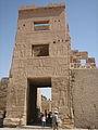 Temple of Ramses III (2428274681).jpg