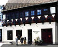 Templerhaus2.jpg