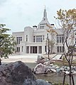 Templo de Sapporo, Japão.jpg