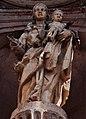 Templo de la Virgen del Carmen, Celaya, Guanajuato, México 02.jpg