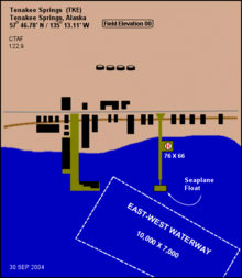 Tenakee Seaplane Base diagram.png