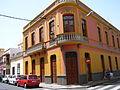 Tenerife2005 001.jpg