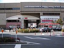 Tengachaya Station 01.jpg