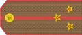 Teniente Mayor Ejército Armenio.png
