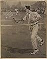 Tennis (HS85-10-21988).jpg