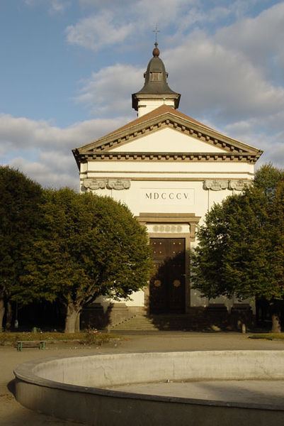 File:Terezin Church CzechRepublic.jpg