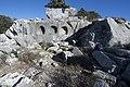 Termessos Heroon 3479.jpg