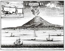 Ternate im Jahr 1720.jpg