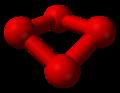 Tetraoxygen-D2d-3D-balls.png