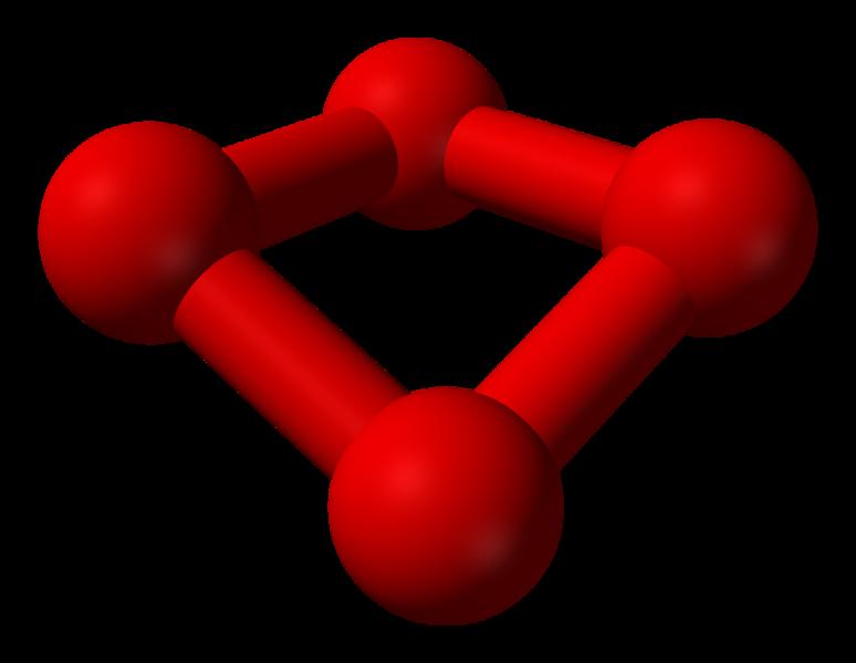 File:Tetraoxygen-D2d-3D-balls.png