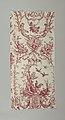 Textile, L'Escarpolette, 1789 (CH 18419689).jpg
