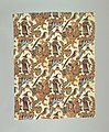 Textile (England), 1805–10 (CH 18419705).jpg