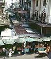 ThaiBangkokIndViertel1.jpg