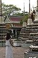 Thailand 2015 (20833628772).jpg