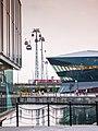 Thames Cable Car (9669628100).jpg