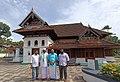 Thazhathangadi juma masjid.jpg