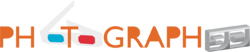 TheEmirr-Photograph3D-Logo.png