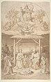 The Adoration of the Shepherds MET DP810614.jpg