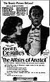 The Affairs of Anatol (1921) - 1.jpg