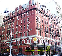 The Albert 40 East 11th Street.jpg
