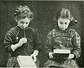 The American Museum journal (c1900-(1918)) (17539543093).jpg