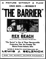 The Barrier (1917) - 2.jpg