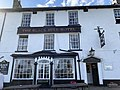 The Black Bull Public House, Reeth.jpg