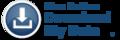 The Blue Button Logo, April2012.png