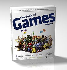 Slot Osfera Games Book Ra Index